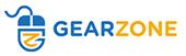 Gearzone - Negozio di Computer, PC Gaming a Como